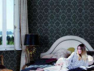 Dijon Wallpaper ref 3300025 Paper Moon Paredes y pisosPapeles pintados