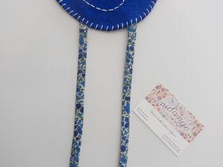 Porte barrettes Nid Ange Carqueiranne Chambre d'enfantsAccessoires & décorations