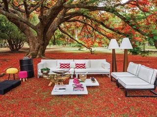 Ambiente Green House Moveis JardimMobiliário