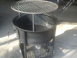 Ahumadoras Smoke Kit BBQ