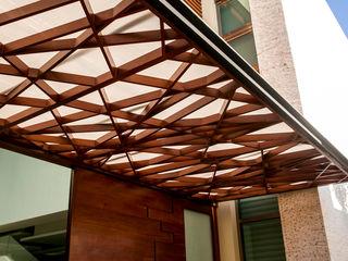 Arq Mobil Moderne Häuser Massivholz Holznachbildung
