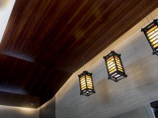 Arq Mobil BadezimmerBeleuchtungen Holz Holznachbildung