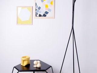 Casa Feten Living roomAccessories & decoration