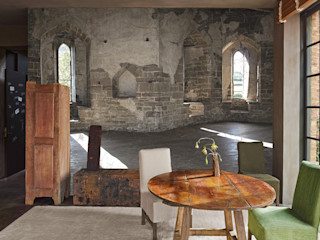 Creativespace Sartoria Murale Walls & flooringPictures & frames
