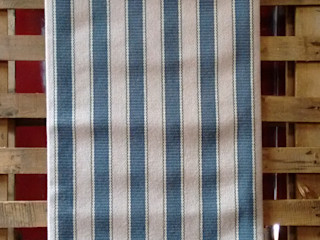 Fleetwood Fox's Home Collection - Rugs Fleetwood Fox Ltd Walls & flooringCarpets & rugs Wool Blue