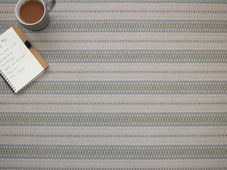 Fleetwood Fox's Home Collection - Rugs Fleetwood Fox Ltd Walls & flooringCarpets & rugs Wool Grey
