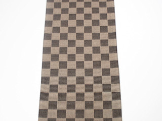 Fleetwood Fox's Home Collection - Rugs Fleetwood Fox Ltd Walls & flooringCarpets & rugs Wool Brown