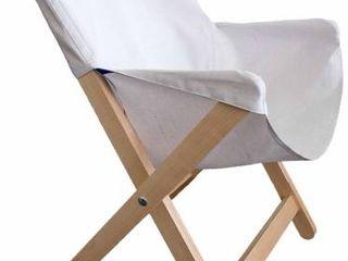 Re-Mobili リビングルーム椅子