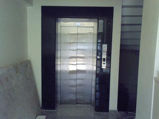 Ege Mermer Granit Hành lang, sảnh & cầu thang phong cách hiện đại