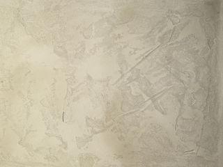 doppo Ambiente Wand - Strukturen IBOD Wand & Boden Moderne Wände & Böden