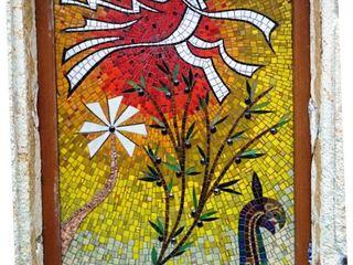 Mozaik Sanat Evi CasaAcessórios e Decoração