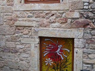 Mozaik Sanat Evi HouseholdAccessories & decoration