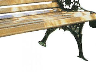 Tan Aydınlatma 花園配件與裝飾品