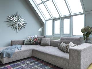 decorazioni Living roomSide tables & trays