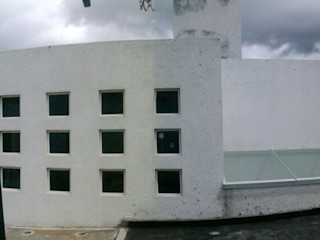 Milla Arquitectos S.A. de C.V.