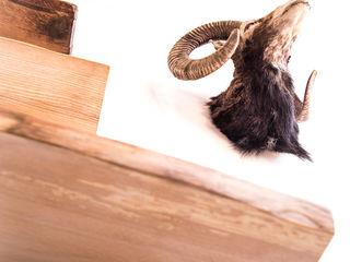 Houthandel van Steen | Man-made furniture BedroomAccessories & decoration