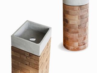Blocco Arreda 衛浴洗手台
