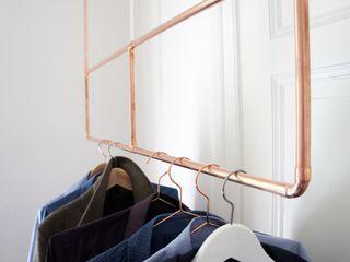 Calvill BedroomWardrobes & closets