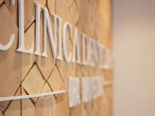 CLINIC DENTAL ART Bloomint design 診所