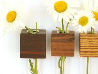 Blumen-wiese Locaux commerciaux & Magasins