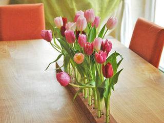 Blumen-wiese SalonAccessoires & décorations