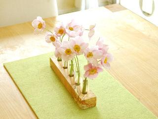 Blumen-wiese Paysagisme d'intérieur