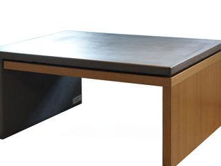 Bettoni Living roomSide tables & trays Kayu Grey