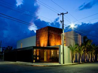 r79 Casas estilo moderno: ideas, arquitectura e imágenes