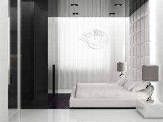 Camere da letto artesa srl Camera da lettoAccessori & Decorazioni