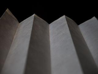 Paravent Unpaper Séries Limitées Salon minimaliste