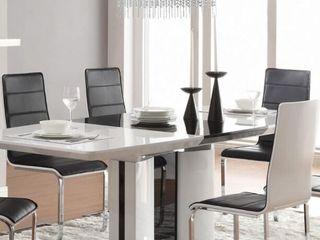 Class Iluminación Modern study/office