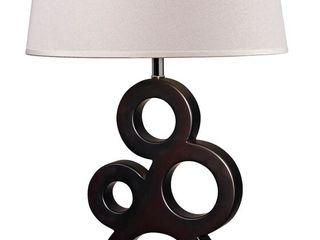Class Iluminación HouseholdAccessories & decoration Wood Beige