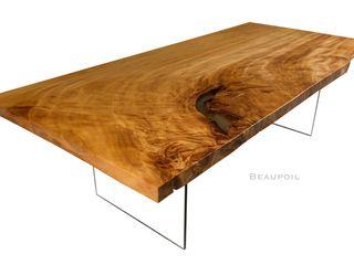 Möbelkreationen Beaupoil Dining roomTables
