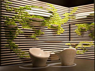 Grassi Pietre srl Living roomSofas & armchairs