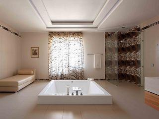 Хандсвел BedroomAccessories & decoration Plastic White