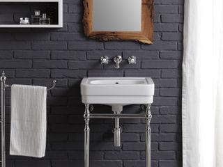 bleu provence BathroomSinks