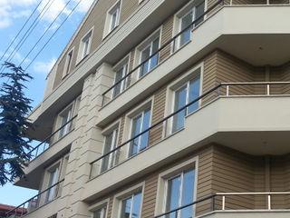 Decora Casas de estilo moderno