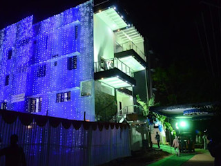 DESIGNER GALAXY Maisons modernes