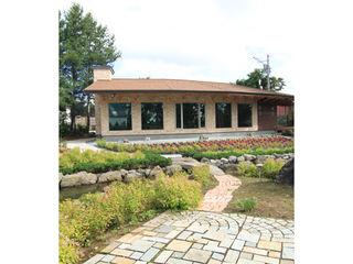 関建築設計室 / SEKI ARCHITECTURE & DESIGN ROOM Casas de estilo rústico