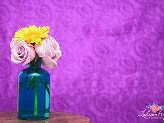 LADIANE PERGA HouseholdAccessories & decoration