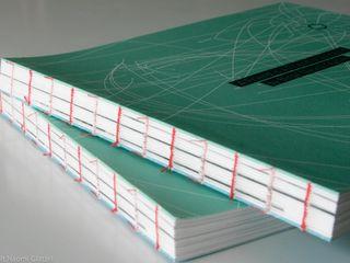 Birgit Glatzel Architektin ArtworkOther artistic objects