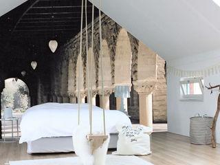 Creativespace Sartoria Murale Walls & flooringWall & floor coverings Paper