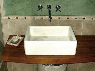 Antonelli Muebles Salle de bainLavabos