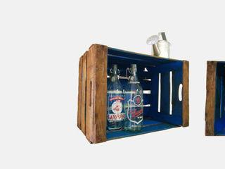 Pablo Antigüedades HouseholdPlants & accessories Kayu