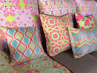 b-home Living roomAccessories & decoration