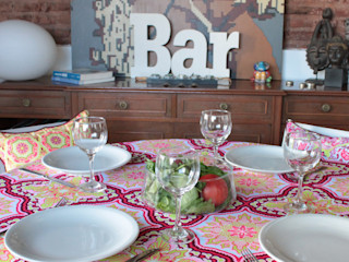 b-home Dining roomAccessories & decoration