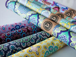 b-home KitchenAccessories & textiles