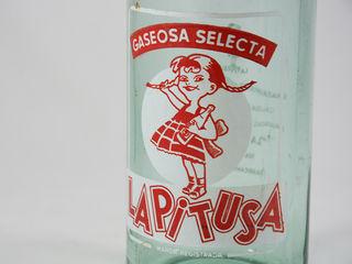 Pablo Antigüedades HouseholdAccessories & decoration Kaca