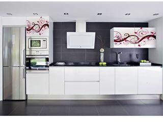 Utopia Interiorismo KitchenStorage Chipboard