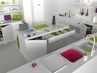 Enjoyme KücheAccessoires und Textilien